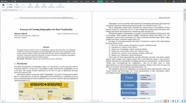 SwifDoo PDF