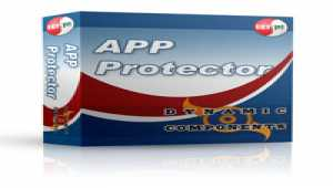 DC Application Protector