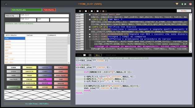 POWER-KI Developer Edition