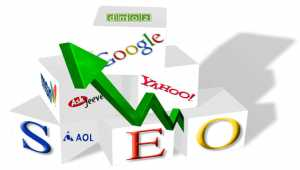 $599 Search Engine Optimization