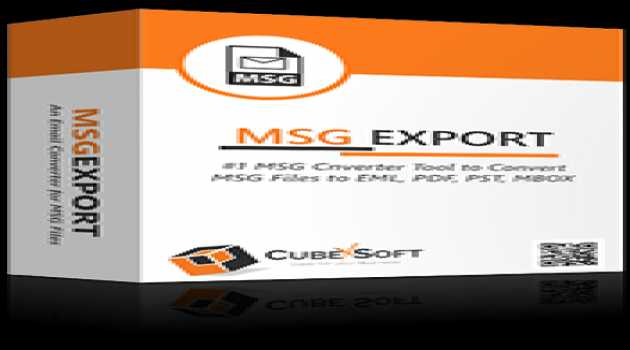 Easy import & export MSG to O365 OWA acc