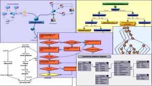 DiagramLite
