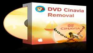 DVDFab_dvd_cinavia_removal_for_mac