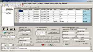 InnerSoft CAD for AutoCAD 2016