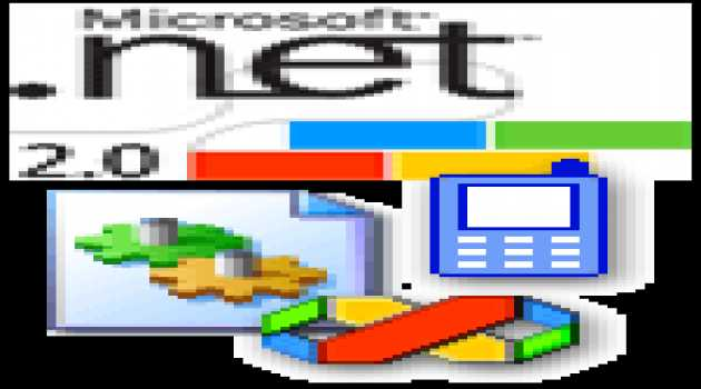mCore .NET SMS Library - PRO