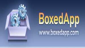 BoxedApp SDK