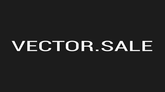 VECTOR.SALE collection