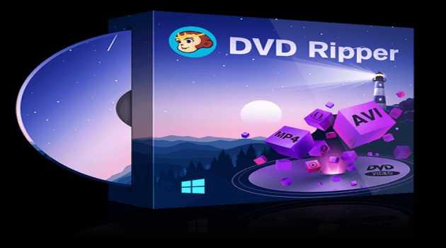 DVDFab_dvd_ripper_for_Mac
