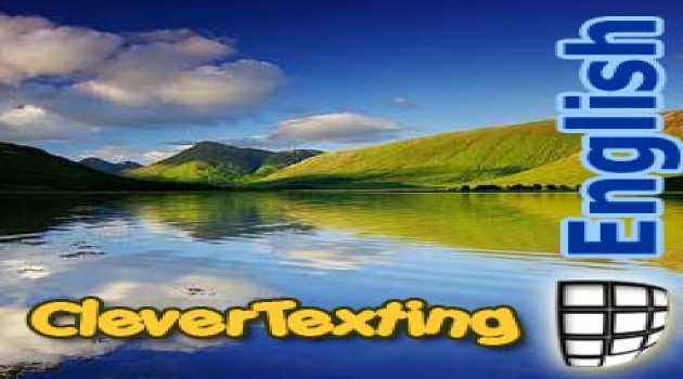 CleverTexting