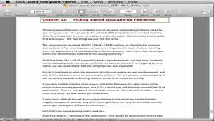 Safeguard PDF Document Security Viewer