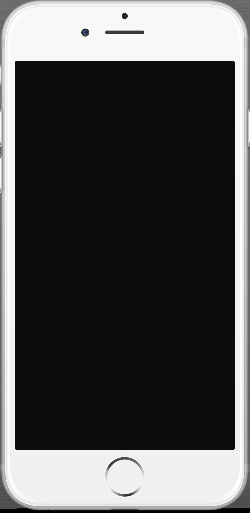 iziTime iOS