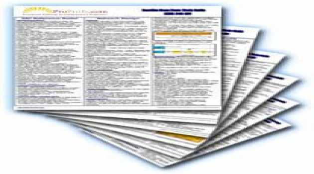Free Network+ Certification Exam Study Guide(1)