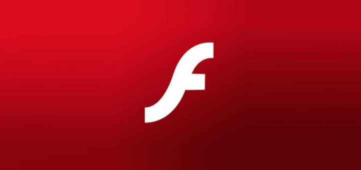 MSI Installers for Adobe Flash Player