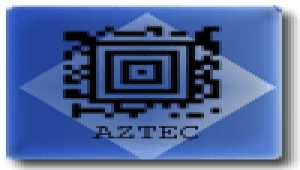 Aztec Decoder SDK/Iphone