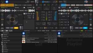 future.dj pro