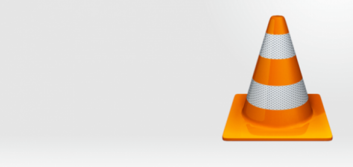 VLC Player MSI Installer