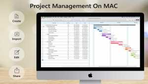 Project Planning Pro