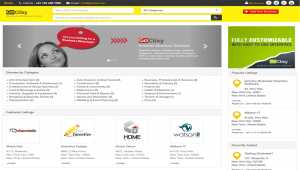 Free Business Directory Software