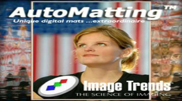 AutoMatting