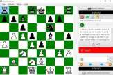Chess Tournaments (Windows setup)