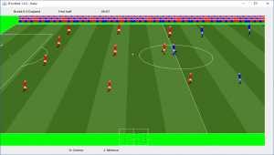 jfootball