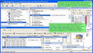 .rpt Inspector Enterprise Suite for Crystal Enterprise 10 / Crystal Reports 10
