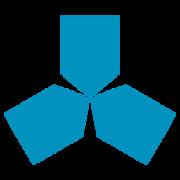 .Net Component Suite for Delphi